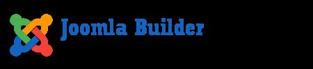 Joomla Builder